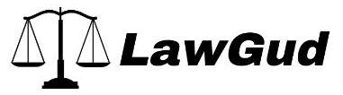 LawGud