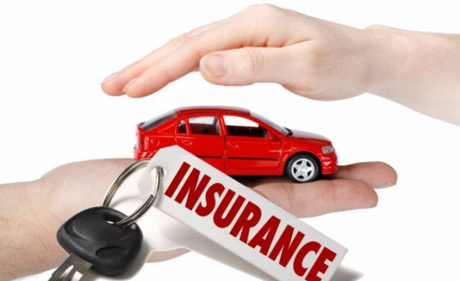 car insurance in florida