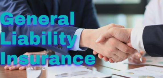 cheapest general liability insurance