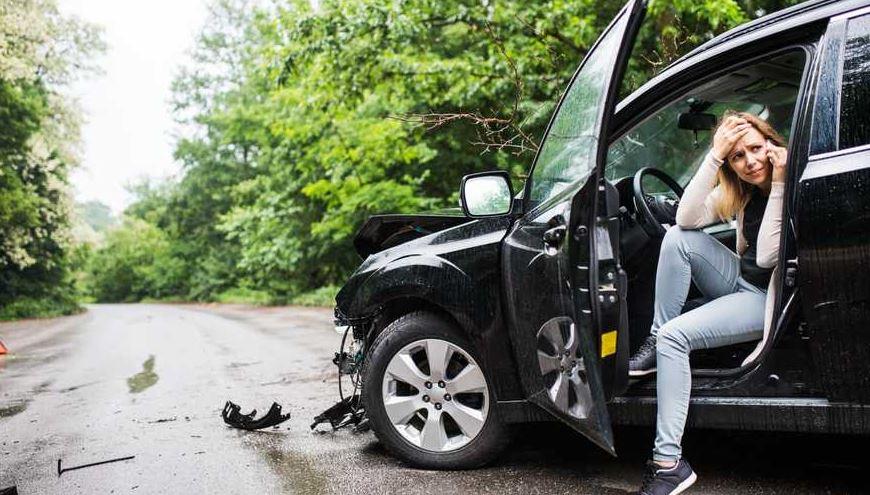 liability insurance of a car